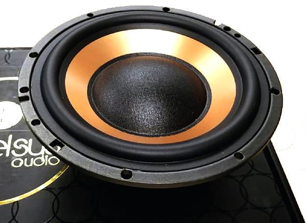 Акустика Xcelsus audio XXM675