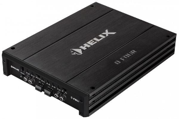 Helix D Four