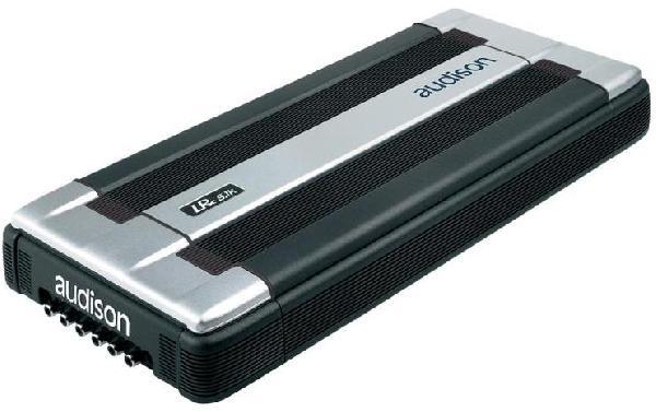 Усилитель Audison LRX-5.1