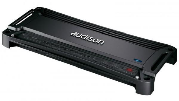 Усилитель Audison SR 5