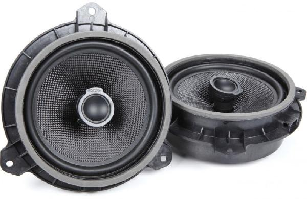 Акустика Focal IC TOY165