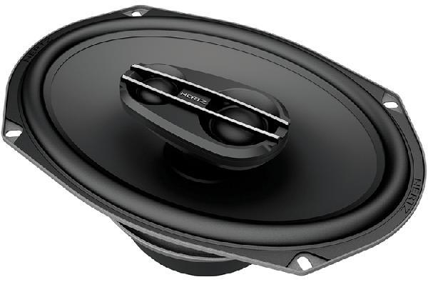 Hertz CPX 690 Pro