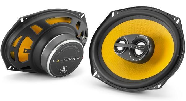 Акустика JL Audio C1-690TX