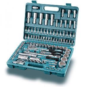 Универсальный набор инструментов HYUNDAI K 108