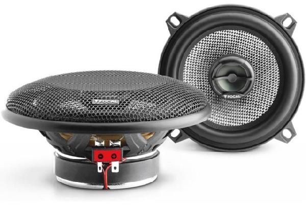 Акустика Focal Access 130AC