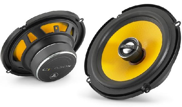 Акустика JL Audio C1-650x