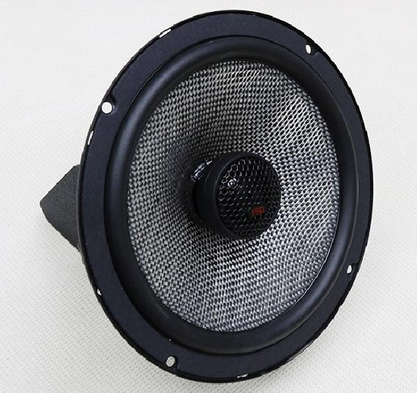 Акустика FSD audio Master X 6