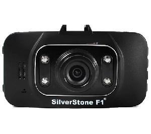 фото: SilverStone F1 NTK 8000 F