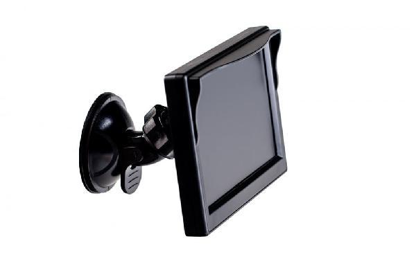 Монитор INTERPOWER MONITOR- IP5 HD