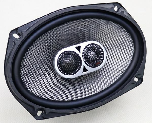 Акустика FSD audio Master X 690