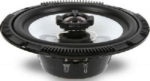 фото: Soundstream SF-652T