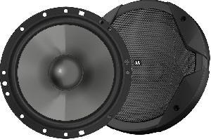 Акустика JBL GT7-6C