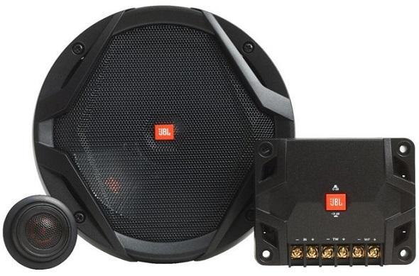 JBL GX 608C