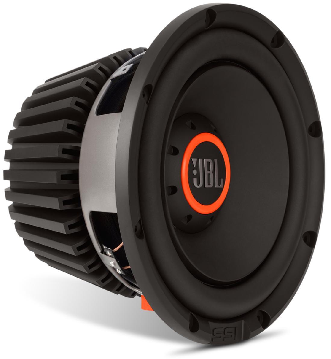 JBL S3-1224