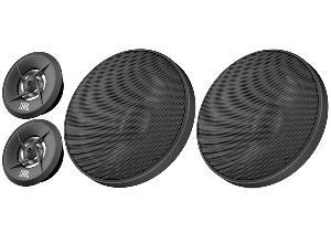Акустика JBL STAGE 600C