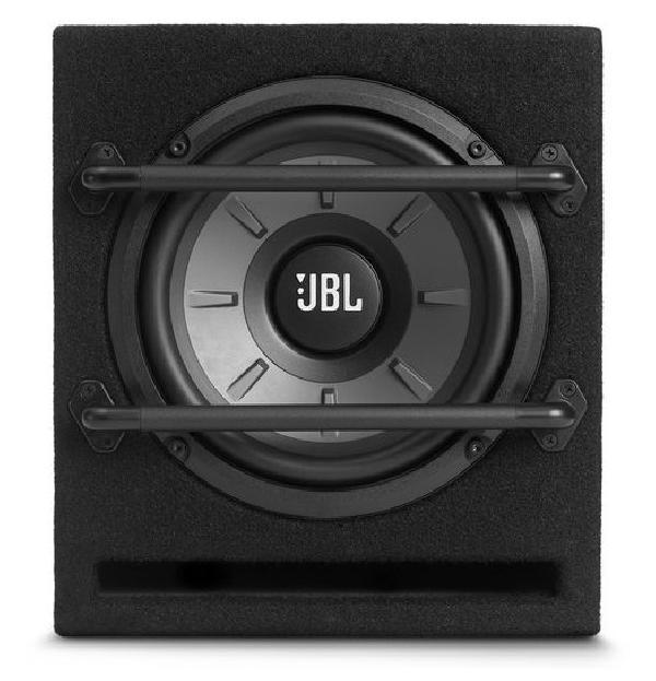 Сабвуфер JBL STAGE 800BA