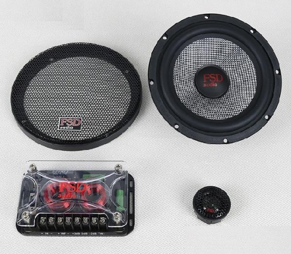 Акустика FSD audio Master K 6