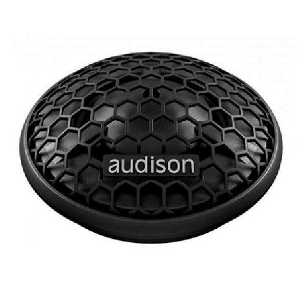 Акустика Audison Prima AP 1