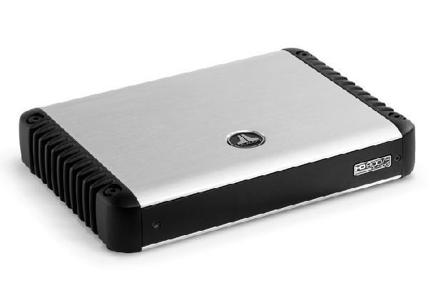 Усилитель JL Audio HD900/5