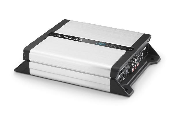 JL Audio JD 400/4