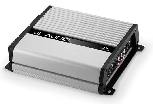 JL Audio JX 400/4D