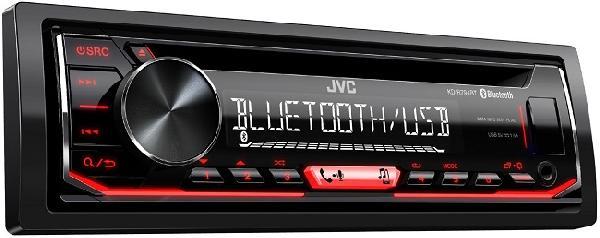 JVC KD-R794BT