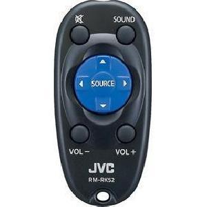 JVC RM-RK52PK