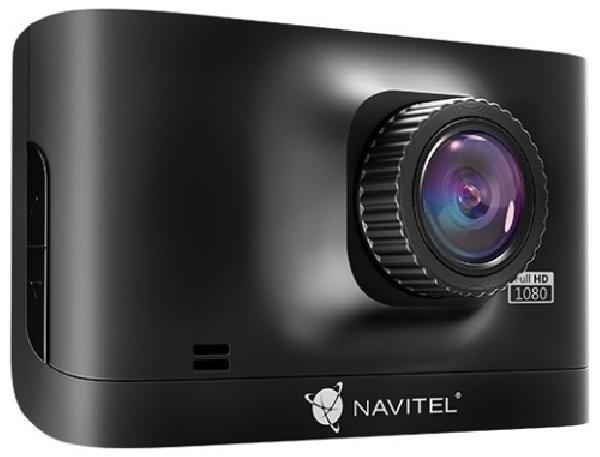 фото: NAVITEL R400