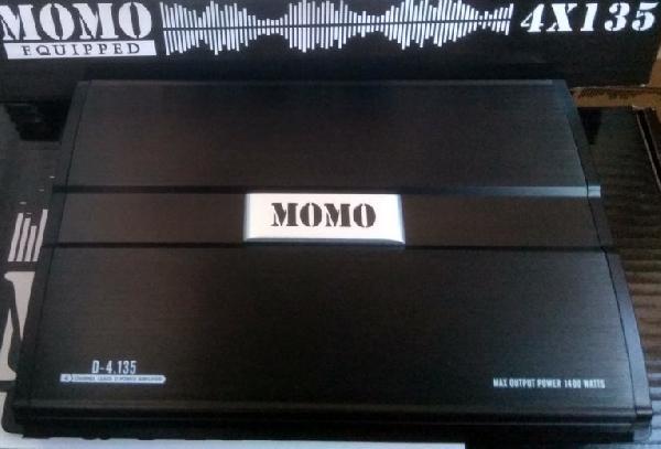 фото: Momo D-4.135 (P-4.150)
