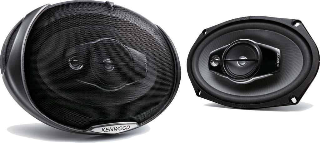 Kenwood KFC-S6974