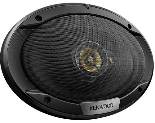 Kenwood KFC-S6976
