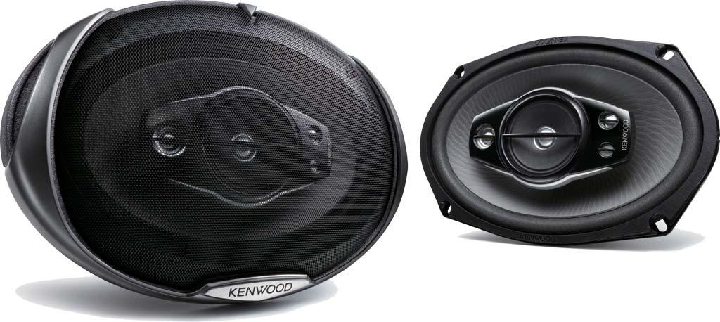 Kenwood KFC-S6994