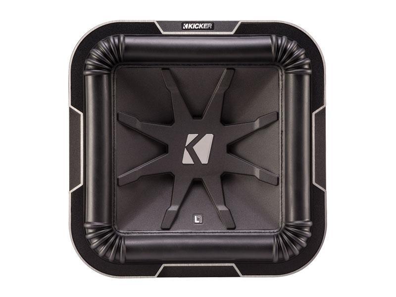Kicker 41L710