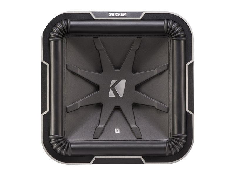 Kicker 41L712