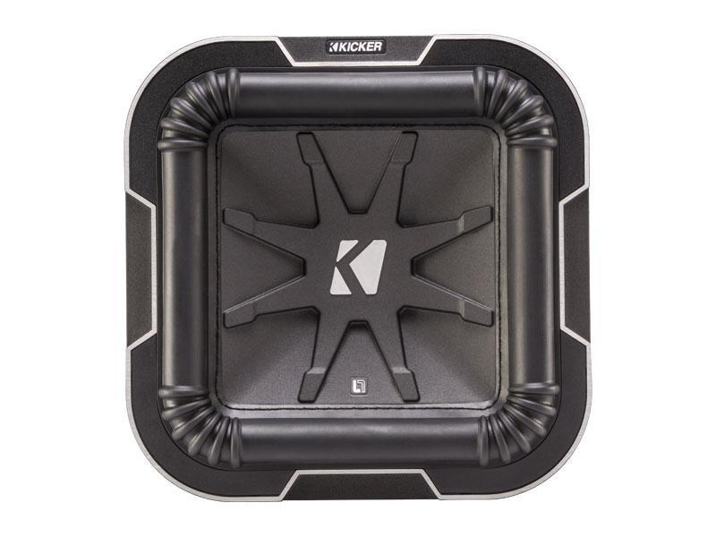 Kicker 41L78