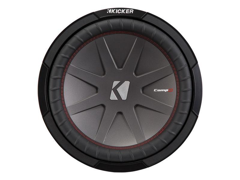 Kicker 43CWR12