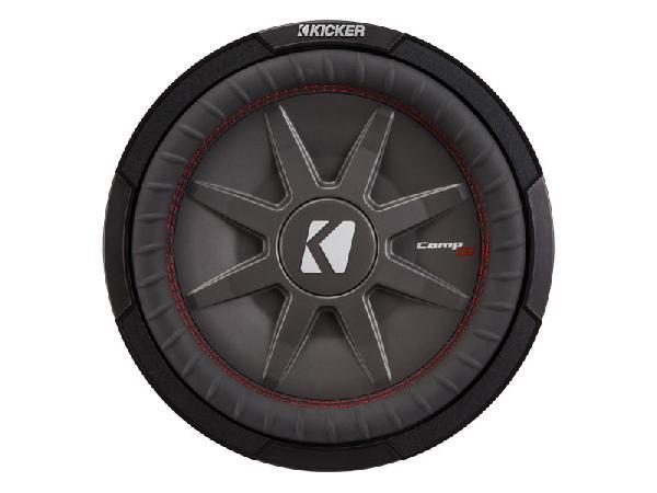 Kicker 43CWRT12