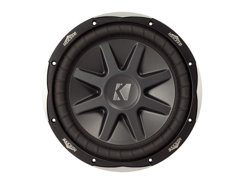Kicker 44CVX10