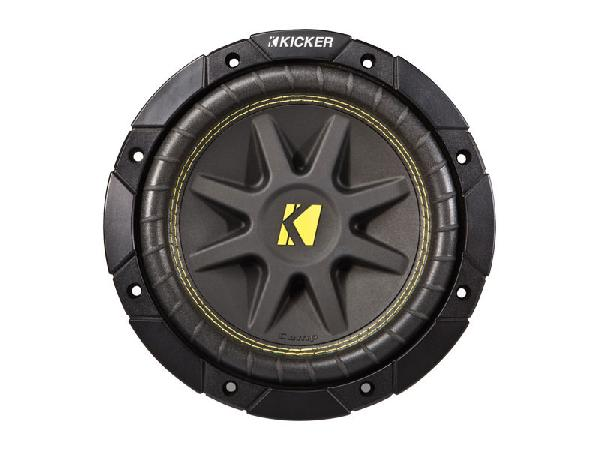 Kicker 44CWCS84