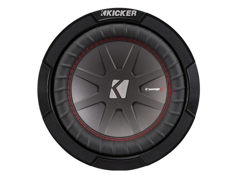 Kicker 48CWR8