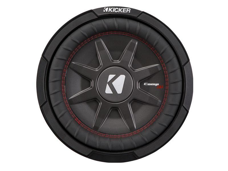 Kicker 48CWRT10