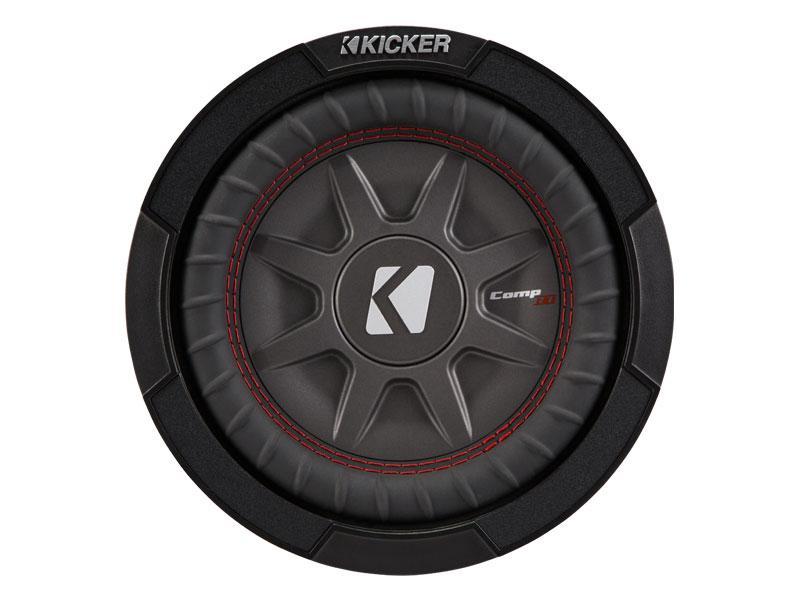 Kicker 48CWRT8
