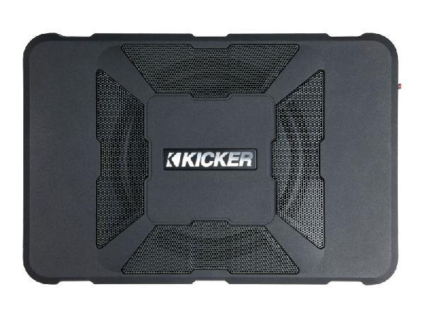 Сабвуфер Kicker HS8 Hideaway