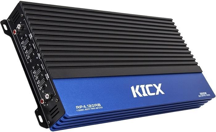 KICX AP-4.120AB V2
