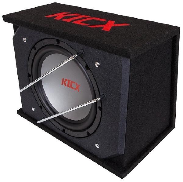 KICX AP301BPA