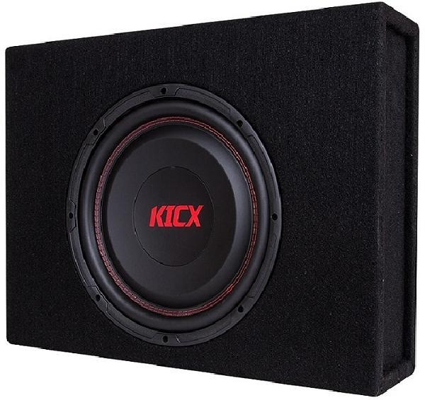 фото: KICX GT300BA