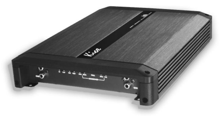 KICX AR 2.120