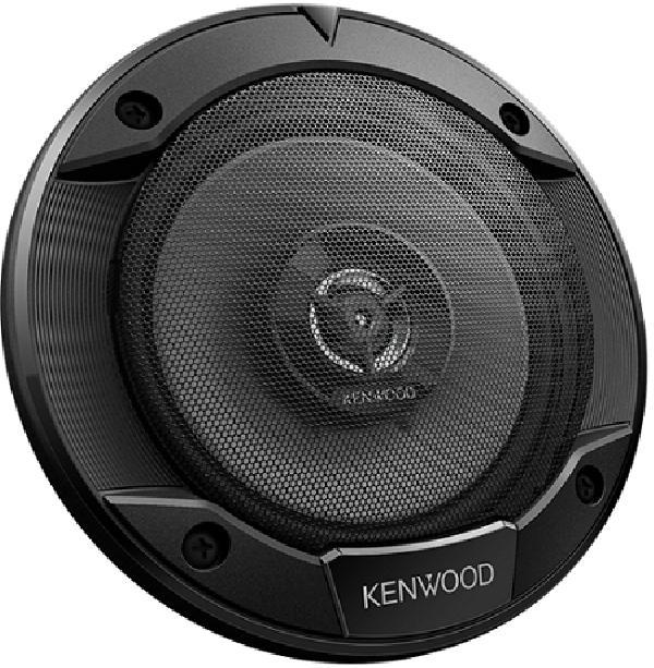 Акустика Kenwood KFC-S1366
