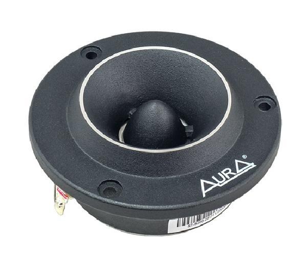 Акустика AurA ST-B200