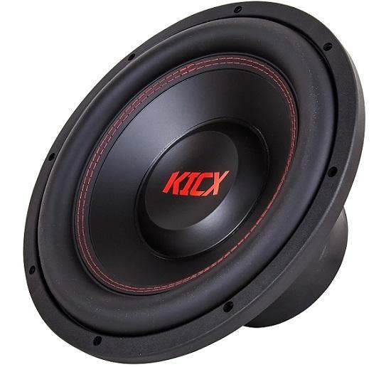 KICX GT-12X
